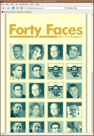 Forty%20Faces.jpg